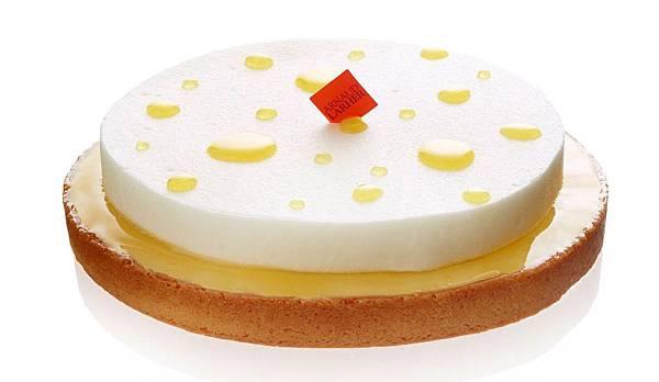 la-tarte-citron_5426137.jpg