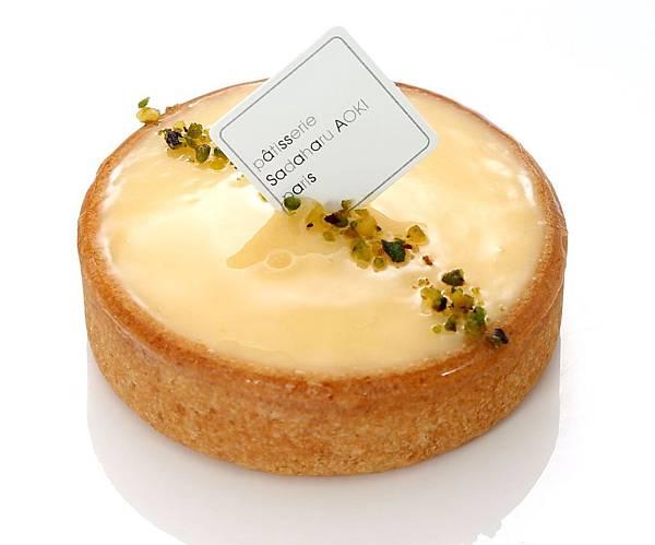 tarte-citron-2_5426151.jpg