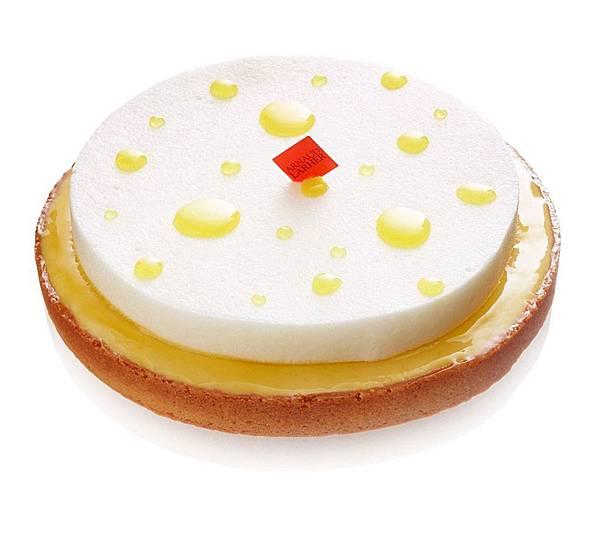 la-tarte-au-citron-d-arnaud-larher_5188691