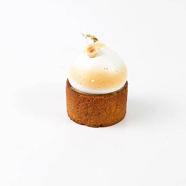 Karamel-Tartelette-Citron-0026