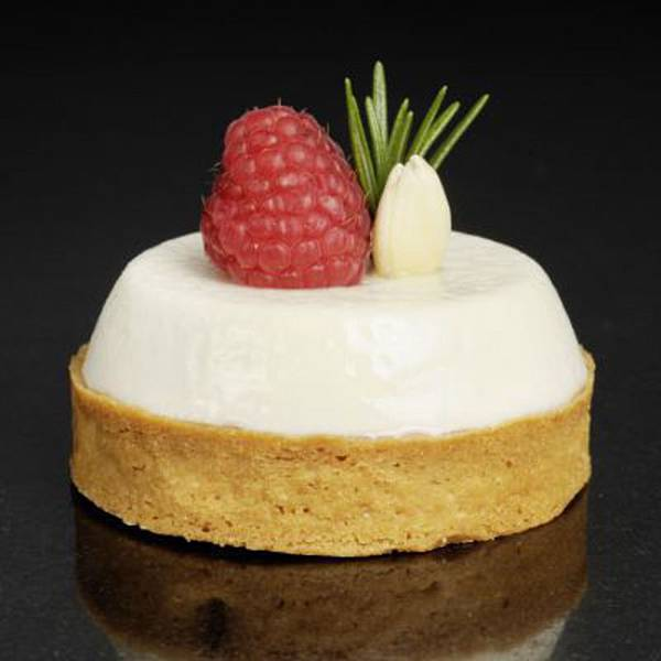 top-10-patissieries-paris-rosemary-du-pain-de-sucre_5194987