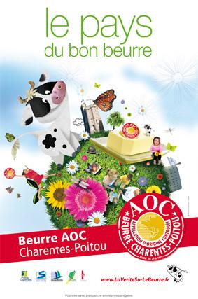 Charente2.jpg