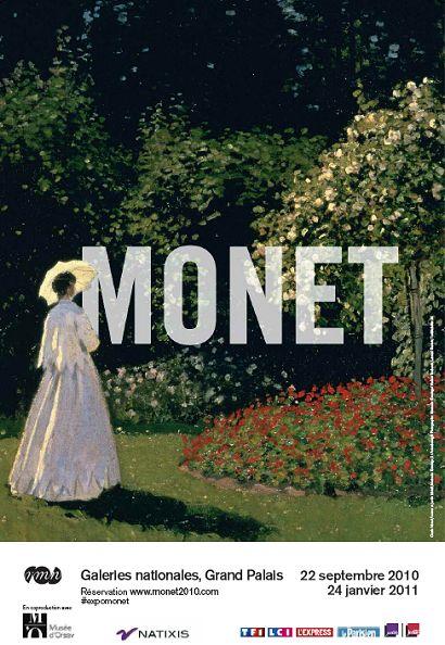 exposition-monet.jpg