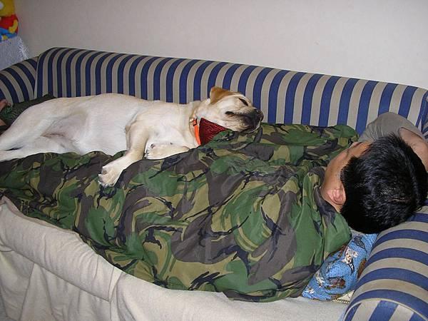 2006-08-12tango&weili 002.JPG