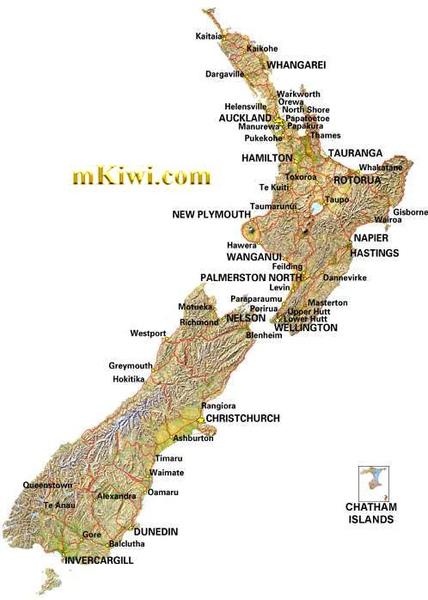 New+Zealand+map.jpg