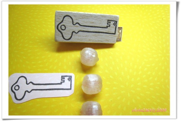 080512-鑰匙(62*26mm)