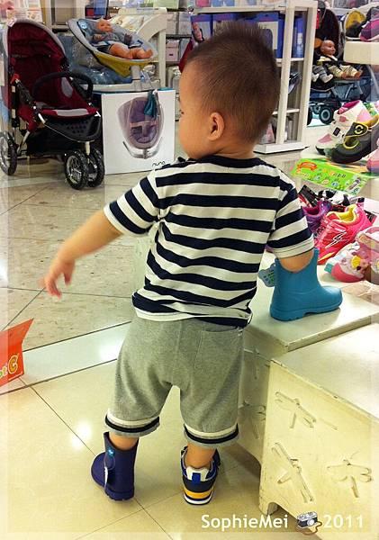新鞋子2.JPG