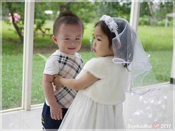 1010婚禮11.JPG