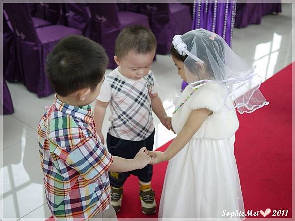 1010婚禮12.JPG