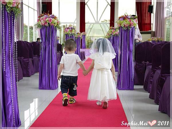 1010婚禮13.JPG