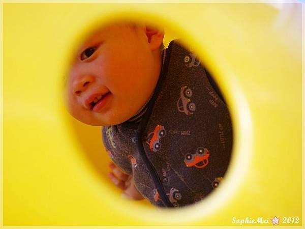 20120205苗栗01.JPG