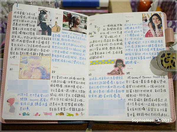 2013手帳-5