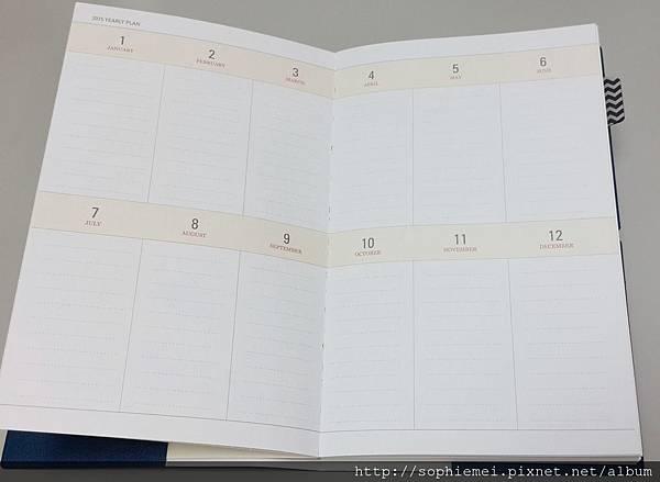 15手帳3.jpg