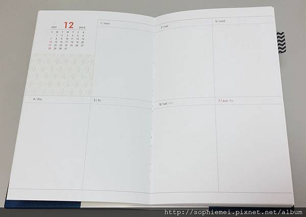 15手帳5.jpg