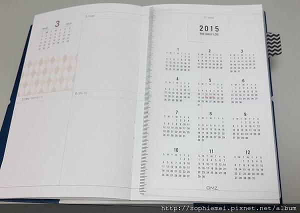 15手帳8.jpg
