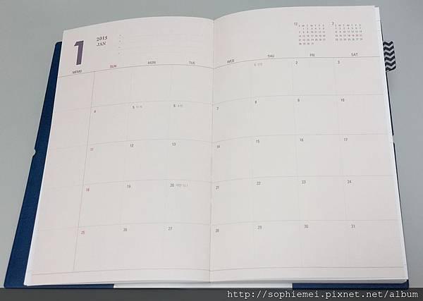 15手帳6.jpg