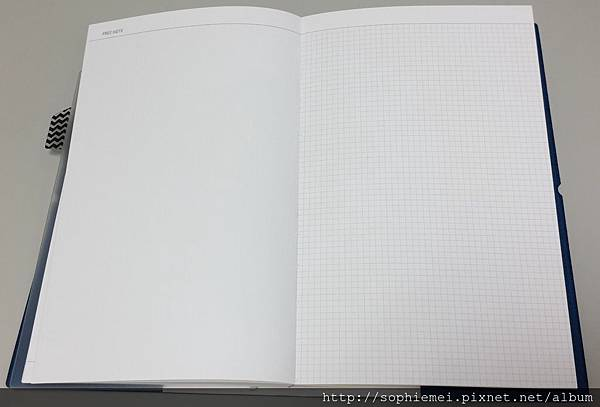 15手帳9.jpg