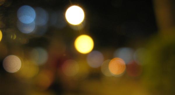 IMG_6352-1.jpg