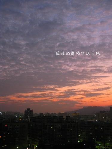 IMG_0013-1.JPG