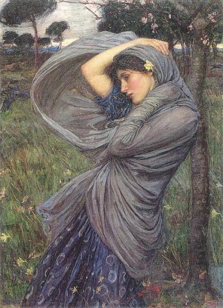 北風神Boreas_鮑格雷奧‧阿道夫‧威廉 Adolphe William Bouguereau.jpg