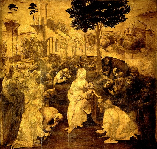 未完成的畫稿_賢士來朝Adoration of the Magi_davinci-1481x.jpg