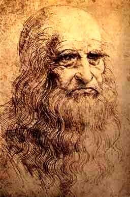 李奧納多·達文西Leonardo di ser Piero da Vinci.jpg