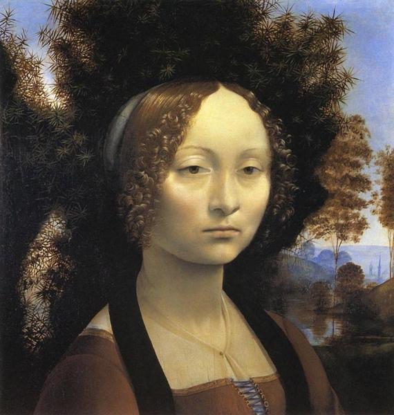 女子肖像 Ginevra de` Benci_達文西davinci_1474.jpg