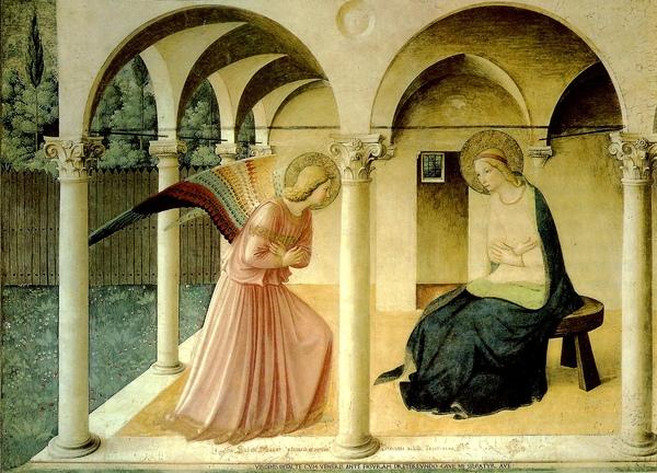 聖告圖 The Annunciation_安基利軻 Fra Angelico-02x.jpg