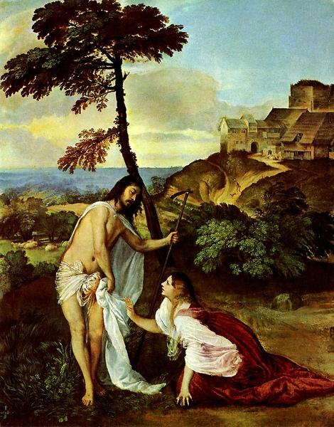 不要摸我 Do Not Touch Me_提香 Tiziano Vecellio-國家畫廊,倫敦,英國_1512x.jpg