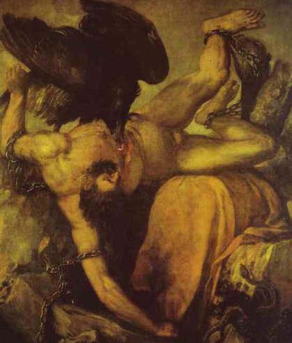 提堤俄斯Tityus, _提香Tiziano Vecelli .jpg