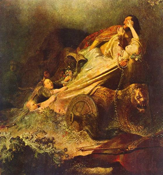 倍兒西鳳的掠奪 Raub der Proserpina_林布蘭特Rembrandt Harmensz van Rijn.jpg