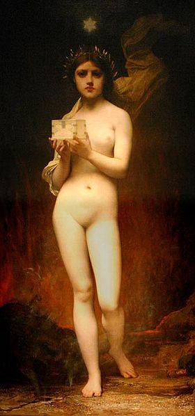 潘朵拉Pandora_李芙保瑞Lefebvre, Jules Joseph.jpg
