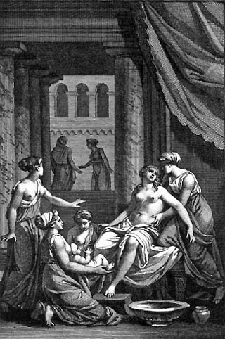 海格力斯出生Birth of heracles_吉恩 Jean Jacques Francois.jpg