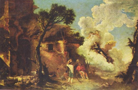阿斯特莉亞告別牧羊人Astraias Abschied von den Hirten_薩爾瓦多.羅絲Rosa, Salvatore .jpg