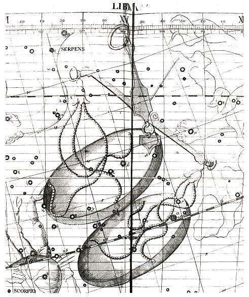 天秤座 Libra_阿萊西奧戈壁 Alessio Govi.jpg