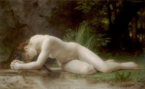畢卜莉Biblis_鮑格雷奧‧阿道夫‧威廉 Adolphe William Bouguereau.jpg