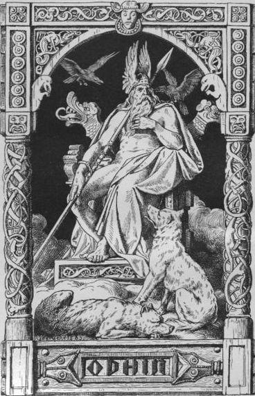 Odin_約翰尼斯Johannes Gehrts.jpg