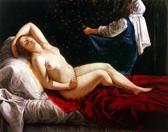 達妮 Danae_阿特米謝.簡提列斯基 Artemisia Gentileschi.jpg