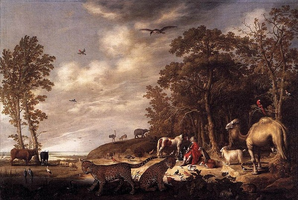Orpheus with Animals in a Landscape _ Aelbert Cuyp.jpg