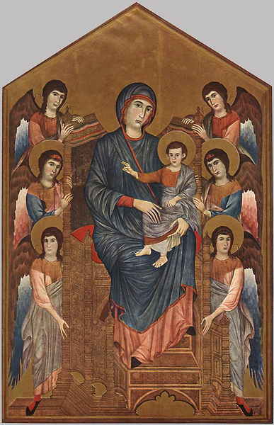 Virgin Enthroned with Angels.jpg