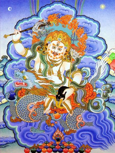 白財神藏名 dzam bha la kar po.jpg