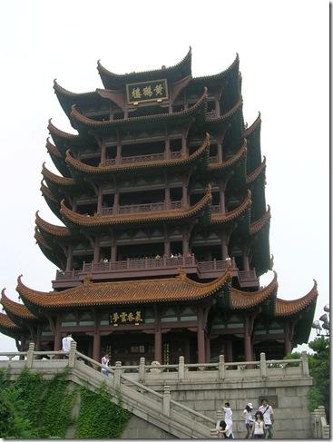 200807長江三峽 025