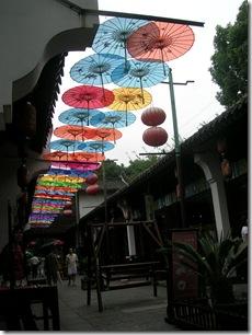 200807長江三峽 016