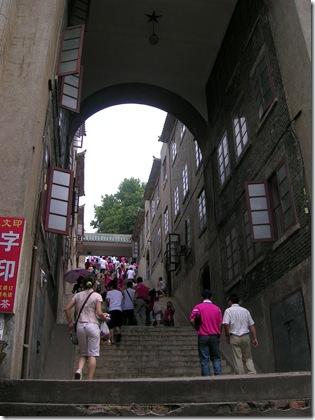 200807長江三峽 074