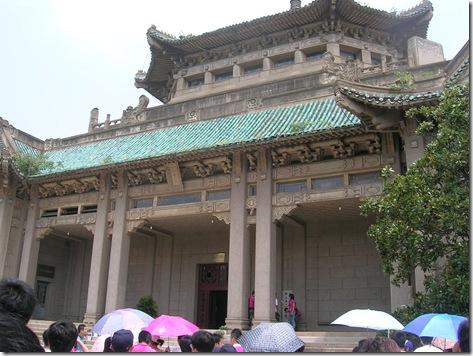 200807長江三峽 079