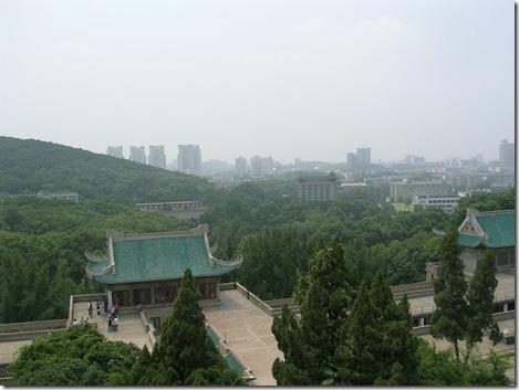 200807長江三峽 082