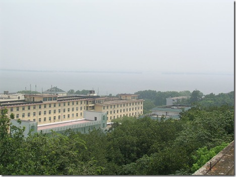 200807長江三峽 085