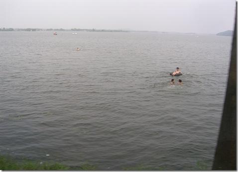 200807長江三峽 107