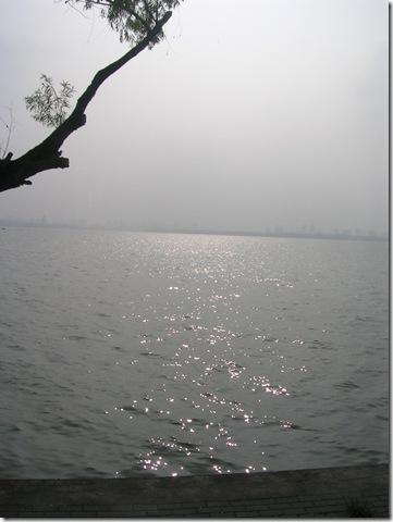 200807長江三峽 103