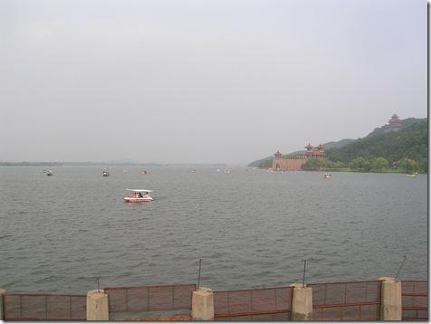 200807長江三峽 105